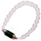 ファミリーホール鶴ヶ峰の手元供養、ブレスレットタイプの念珠