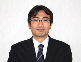 ファミリーホール鶴ヶ峰、スタッフ紹介