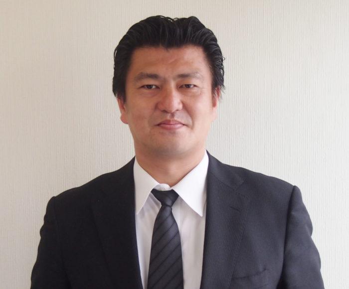 ファミリーホール鶴ヶ峰、マネージャー紹介