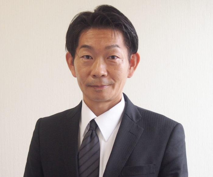 ファミリーホール鶴ヶ峰、取締役紹介