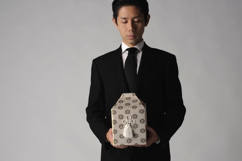 ファミリーホール鶴ヶ峰、永代供養火葬プラン209,000円